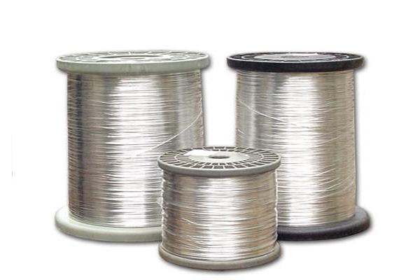 铜丝焊接手工制作